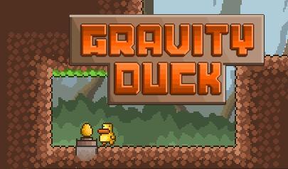 gravity.ducka
